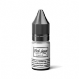 Wick Liquor - Carnival E-liquid 10ml